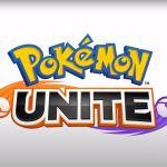 Pokémon entra al mundo de los MOBA con Pokémon Unite