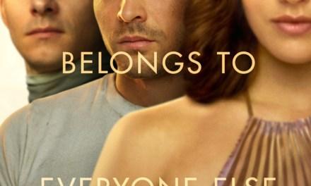 Mira el trailer y los afiches de Un Mundo Feliz