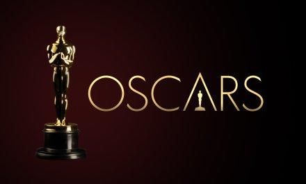 Más cambios: Los Oscars serán postergados hasta abril por el COVID-19