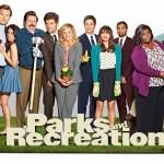 Waffles, amistades y parques: porque hay que ver Parks and Recreation