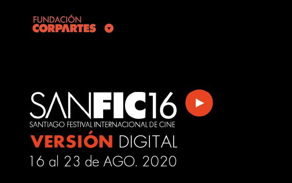 Toda la Información de SANFIC 2020 en su Versión Online y Gratuita