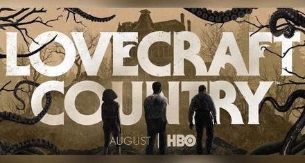 [Reseña] Lovecraft Country: desde el terror a la ciencia ficción