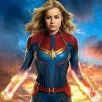 ¡Capitana Marvel 2 ya tiene directora!