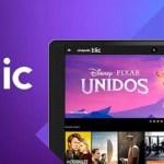 Cinépolis Klic: Una nueva forma de ver cine en casa o dónde quieras desde su App