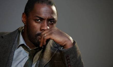 Las mejores películas de Idris Elba