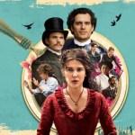 [Reseña] «Enola Holmes»: la detective que necesitábamos