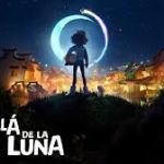 """[Reseña] """"Más allá de la Luna"""": Un musical con un mensaje que llega directo al corazón."""