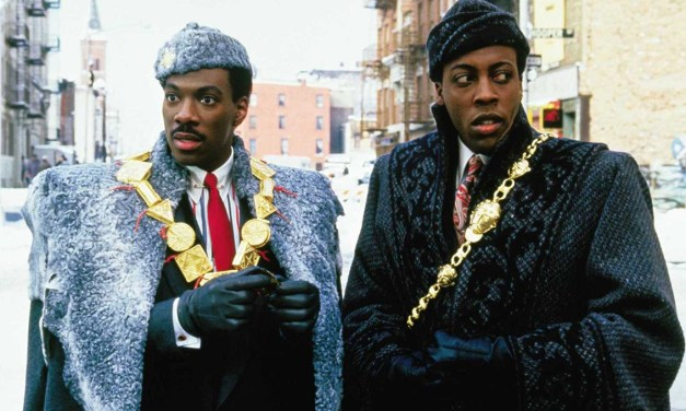 Secuela de «Un Príncipe en NY» no estrenará en cines y se distribuirá por streaming