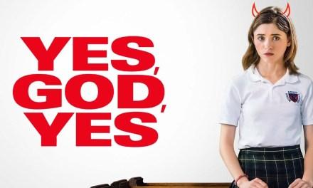 [Reseña] «Yes God Yes»: drama y humor criticando a la religión