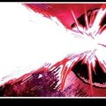 [Transformers Especial] Final Unicron: conclusiones
