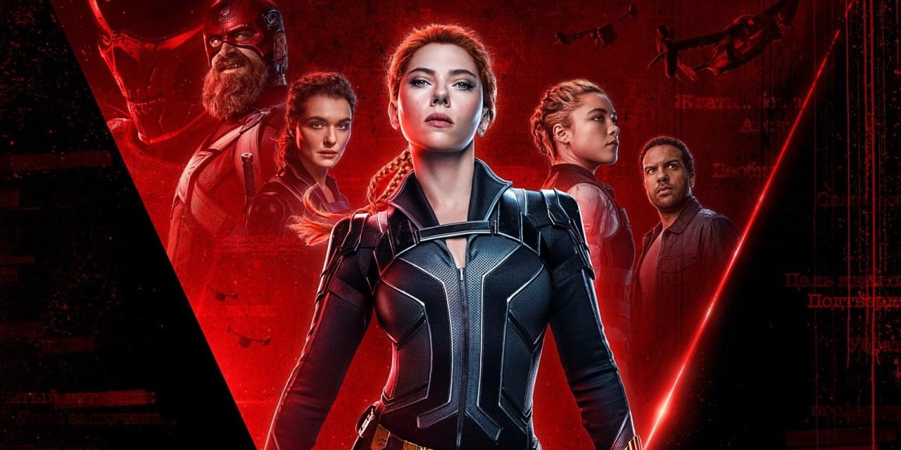 Todo sobre las próximas películas de Marvel Studios