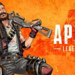 La temporada 8 de Apex Legeds: Mayhem