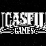 Vuelve LucasFilm Games y presenta su nuevo videojuego