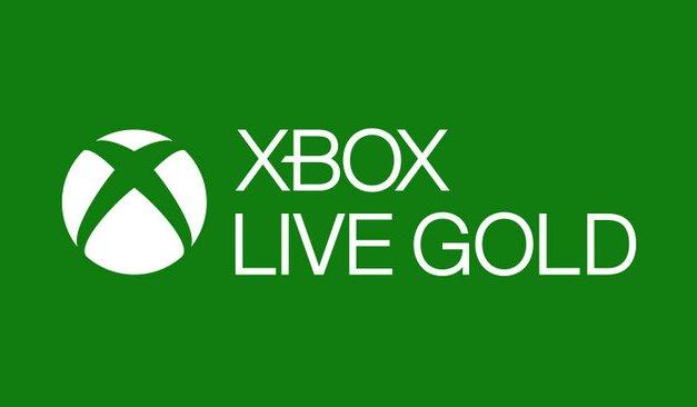 Xbox congela el precio de Live Gold y los free to play ya no necesitarán suscripción para jugar