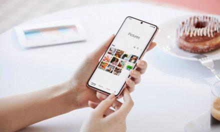 Samsung extiende la seguridad de su línea Galaxy