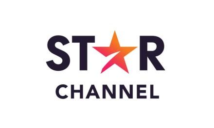 De Fox ahora es Star