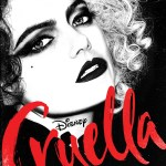 Cruella: Un vistazo a la villana que robará algo más que nuestros corazones