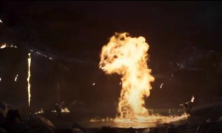 Referencias, personajes y más: Desmenuzando el tráiler de Mortal Kombat.