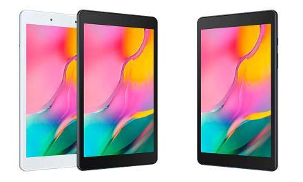 Llega el año escolar, y estas son las mejores Tablets de Samsung para estudiar este 2021