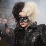 [Reseña] «Cruella»: Descubriendo los primeros retazos de la icónica villana