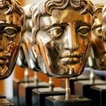 [Temporada de premios]: Revisa los ganadores de los Bafta 2021