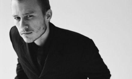Recordando a Heath Ledger en el día de su natalicio