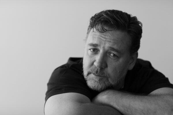 Los mejores papeles de Russell Crowe en su cumpleaños