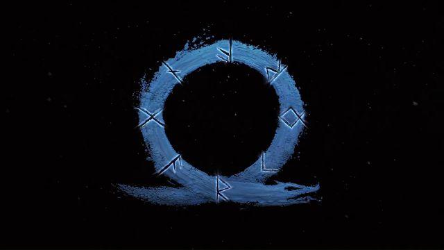 God of War: Ragnarok se retrasa para 2022 y será intergeneracional