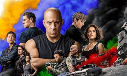 Rápidos y Furiosos 10 confirma su estreno para el 2023