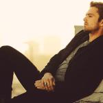 Sebastian Stan: De Rumania con amor