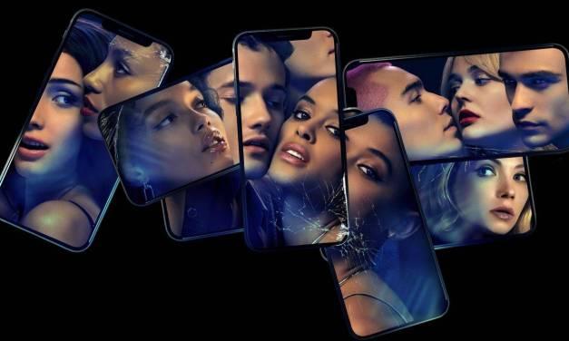 [Reseña] «Gossip Girl – Reboot»: ¿Qué dice el público?