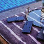 IPX8: Sumérgete con los nuevos Galaxy Z Fold3 y Galaxy Z Flip3 los únicos plegables resistentes al agua