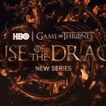 Aquí está el tráiler de «House of the Dragon»