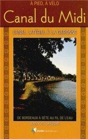 Canal midi et Garonne, Canalfriends waterways bookshop