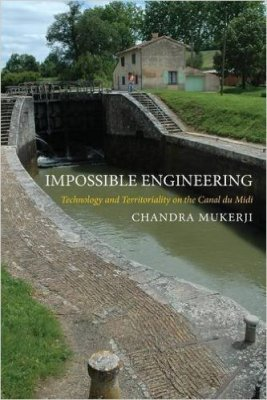 Impossible engineering
