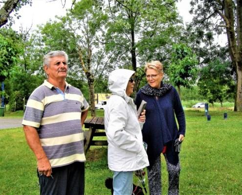 6 jours de Garonne Canalfriends Portets 9