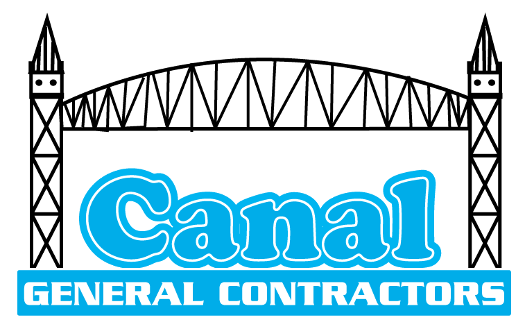Canal General Contractors