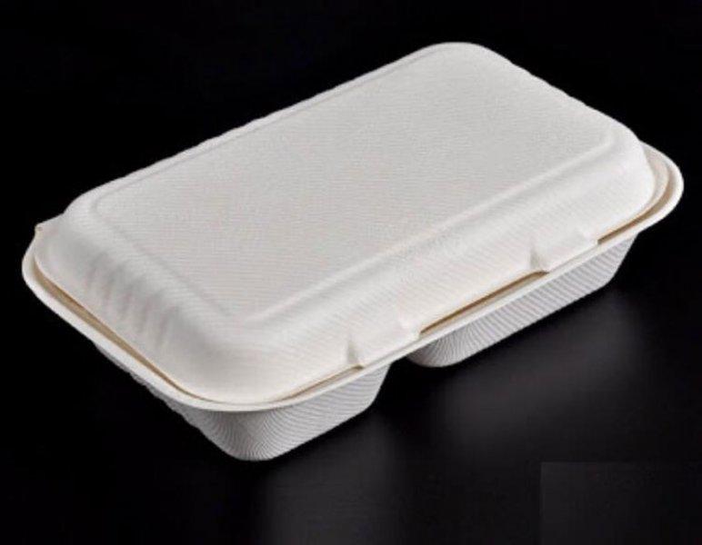 Adis tecnopor 3 alternativas de tapers biodegradables 100 ecolgicos  canalipetv