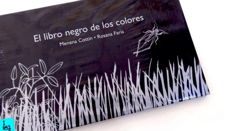 el_libro_negro_de_los_colores.png