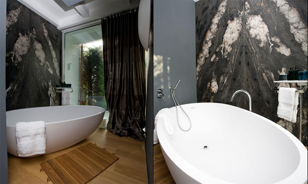 Lavandini moderni bagno prezzi idee per la casa e l - Lavandini per bagno prezzi ...