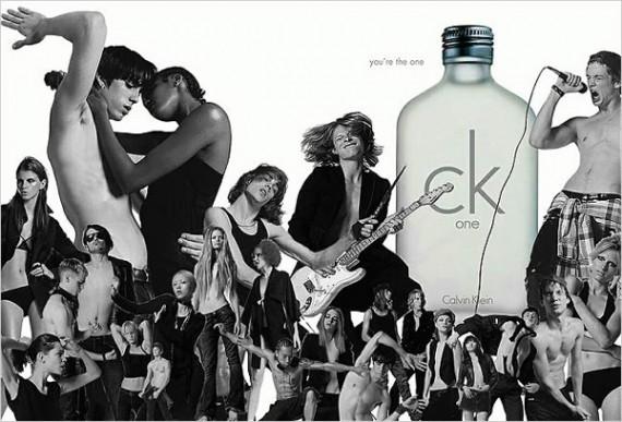 Como Homens Podem Usar Perfumes - Perfumes Masculinos