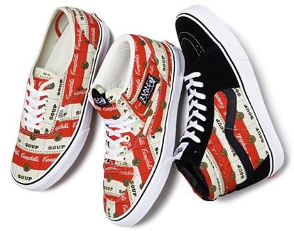 supreme_vans_campbells_sneakers