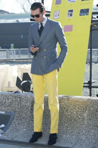 pitti_uomo_81_people04