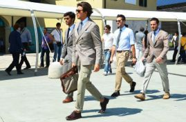 pitti_uomo_81_people09