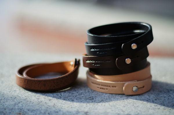pulseiras_braceletes_masculinos_09