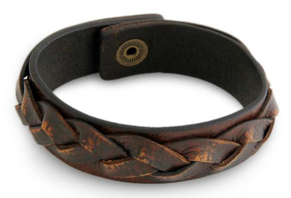 pulseiras_braceletes_masculinos_21