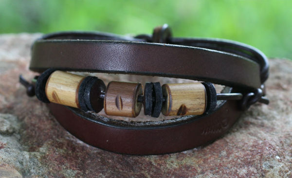 pulseiras_braceletes_masculinos_22