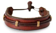 pulseiras_braceletes_masculinos_24