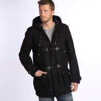 duffle_coat_ft07