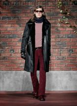tommy_hilfiger_fall_2012_ft02